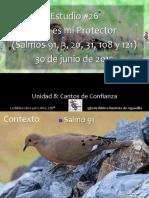 26_dios_es_mi_protector.pdf