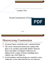 Gender Studies Lecture 2.pptx