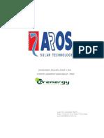 GRENERGY CHILE- CARACTERISTICAS INVERSOR SOLAR (2)