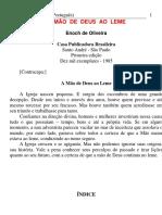 A_MAO_DE_DEUS_AO_LEME.pdf