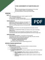 NANOTECHNOLOGYnotes.pdf