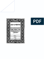 2015.24848.The-Modern-Review-1911-Vol-9-No-1--6_text.pdf