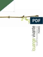 Louange vivante - alfred kuen.pdf