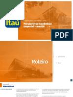 Março2020_Pespectivas Economicas Itau.pdf.pdf