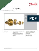 DKRCC.PD.FF0.A2.05.pdf