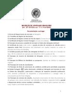 2-inscricao-de-advogado-brasileiro-1.doc