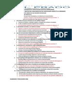 PRUEBA_DIAGNOSTICA_LOGISTICA ALEXANDER MONTES