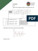 Taller-Nº-1-Circuitos-II.pdf
