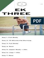 Chris_Curtis_Homeworkout_week_3.pdf