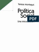Montagut. Política Social. Cap 1.pdf