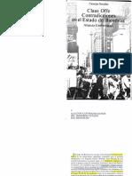 Claus Offe Contradicciones en el Estado del Bienestar-rotated.pdf