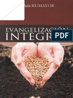 Rumayor, Julían. Evangelización integral (Madrid. Editorial Safeliz, 2011).pdf