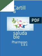 Cartilla final medicina preventiva