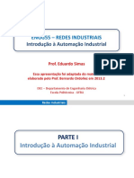 001A_RedesInd_02_Introducao_AutomacaoIndustrial.pptx