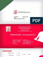 Farmacologia CLASE 5 (1)
