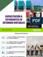 DIAPOSITIVAS EN ENTORNOS VIRTUALES ACTUALIZADAS.pptx
