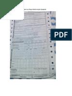 evidencia .pdf