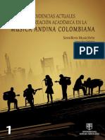 2017 Tendencias actuales de la creación académica en la música andina colombiana ok.pdf