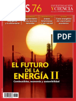 Temas 76 (2014-04_06) - El futuro de la energía II.pdf