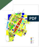 land use final (2)-Model.pdf