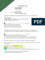 EL CAMINO DE HUMILDE SUMISIÓN.docx