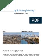 unit 3buildingby-laws-170216060116