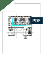 1 (2)-Model.pdf