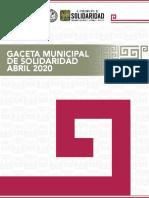 G-Abril2020.pdf