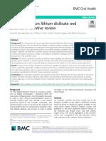 Current_status_on_lithium_disilicate_and_zirconia_ (1)