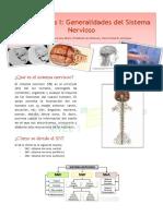 Neurociencias I.pdf