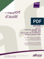 rapport-audit-afaq-nas-2015.pdf