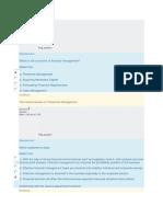 FinMa.pdf