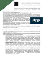 covid-19_modelo-consentimiento-informado.pdf
