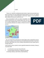 Franța.docx