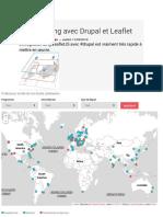 webmapping-avec-drupal-et-leaflet.docx