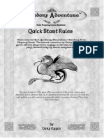 Lejendary Adventure Quick Start Rules.pdf