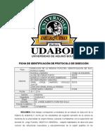 PROTOCOLO DE DISECCIÓN.docx