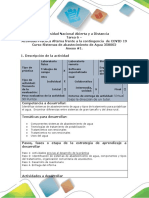 Formato Guia de Componente práctico actividad alterna - 358002.pdf