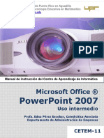 powerpoint2007_intermedio