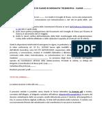 modello-di-verbale-riunione-CdC-in-modalita-telematica.doc