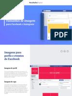 infografico-tamanhos-de-imagem-para-fb-e-instagram