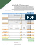 1582962244.9_473.DCSL11-Clarinetto.pdf