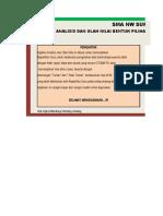 Format Penilaian PG & Essay.xlsx