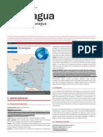 NICARAGUA_FICHA PAIS - copia
