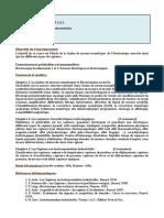 Capteurs et Instrumentation.pdf