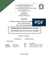 Page de garde TYPE 2019.docx