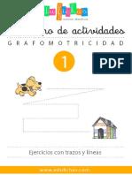 01gr-grafomotricidad.pdf
