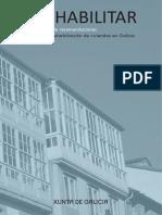 manual_de_recomendaciones_para_la_rehabilitacion_de_viviendas_en_galicia_es