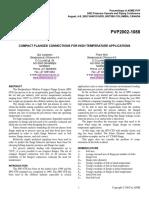 problem with bolts6.pdf