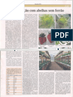 Botton-Avindima-n8-v79-nov-2015.pdf